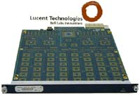 Lucent APX8-SL-96DSP